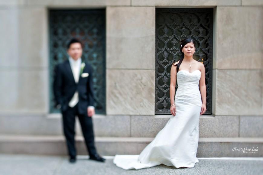 Claudia Hung Wedding 2010-05 - Karen and Justin - July 2010