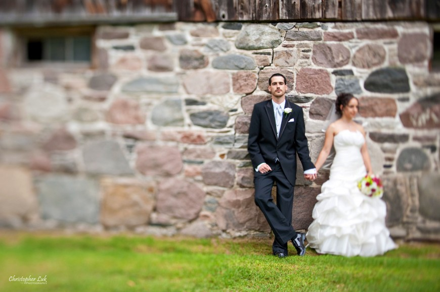 Claudia Hung Wedding 2010-07 - Ambra and Brad - August 2010