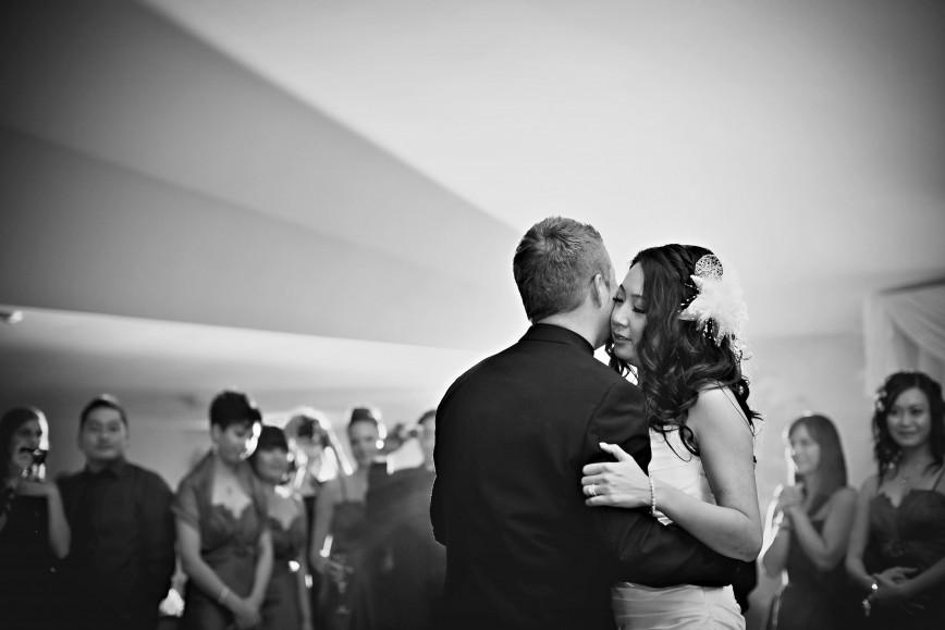 Chantelle And Lucas Wedding Oakview Terrace Richmond Hill Christopher Luk Photography Blog