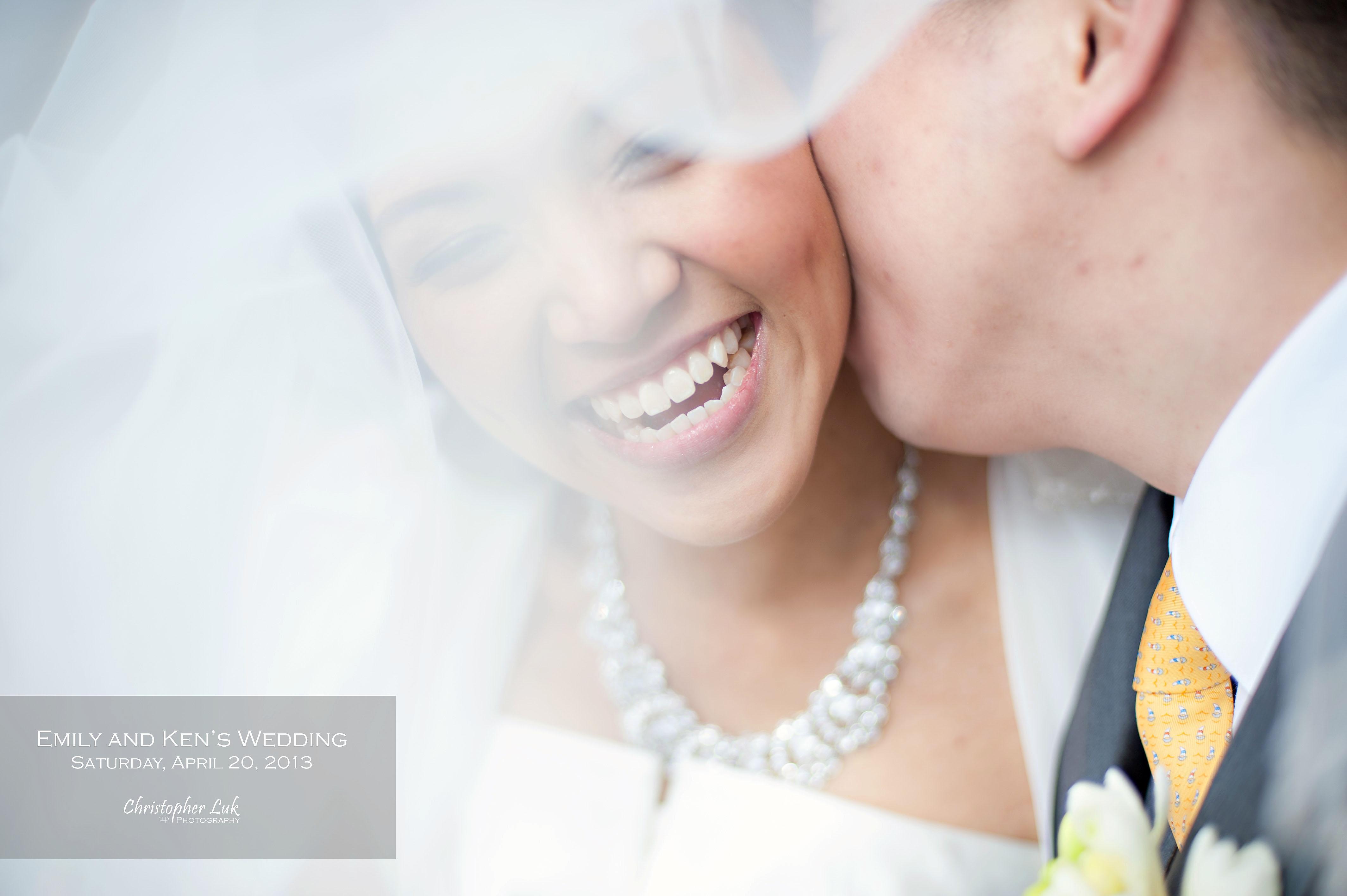 Sophie sackler wedding