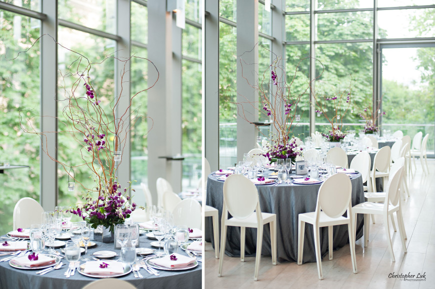 The Royal Conservatory Of Music Toronto Wedding Event And Performance Venue Photographer