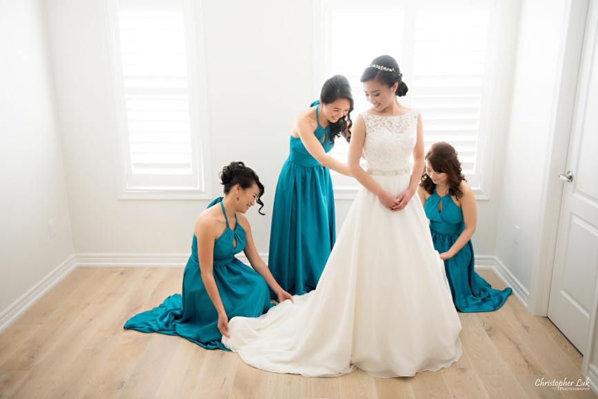 Fall Autumn Wedding Bride Mori Lee Best For Bride Bridal Boutique Maid Matron of Honour Bridesmaids Getting Ready