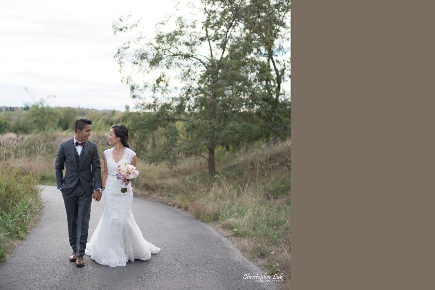 Victoria And Jason S Wedding At Eagles Nest Golf Club Toronto Raptors And Blue Jays Sports