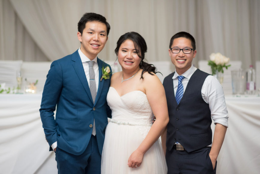 Christopher Luk: Toronto Wedding Photographer: Markham Museum Scarborough Chinese Baptist Church SCBC Columbus Event Centre Sala Caboto Bride Groom