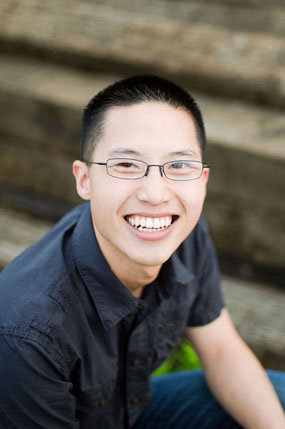Christopher Luk Photography (Blog) bio picture