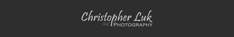 Christopher Luk Photography (Blog) logo