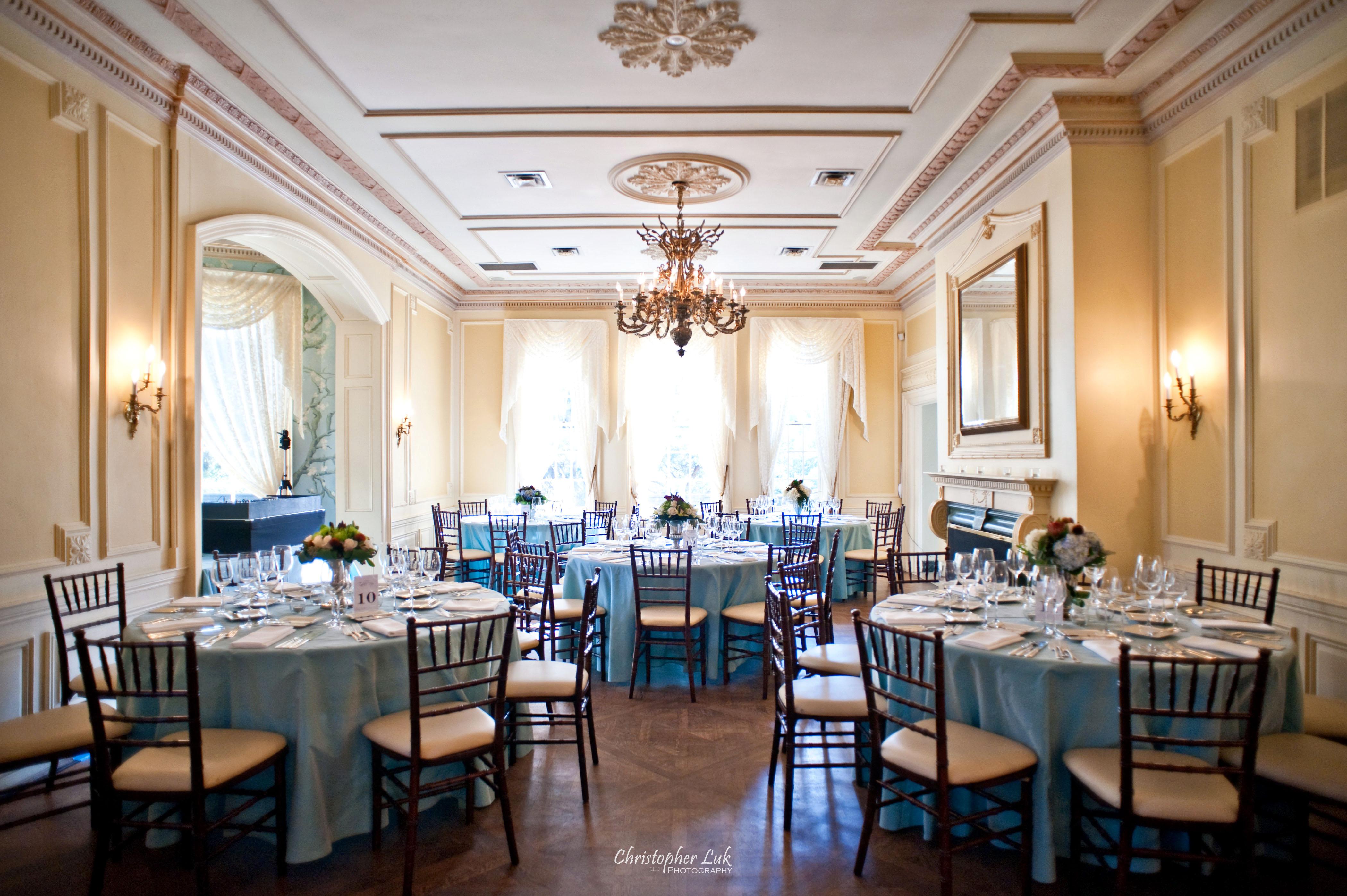 Sandra and Ade's Wedding – Graydon Hall Manor