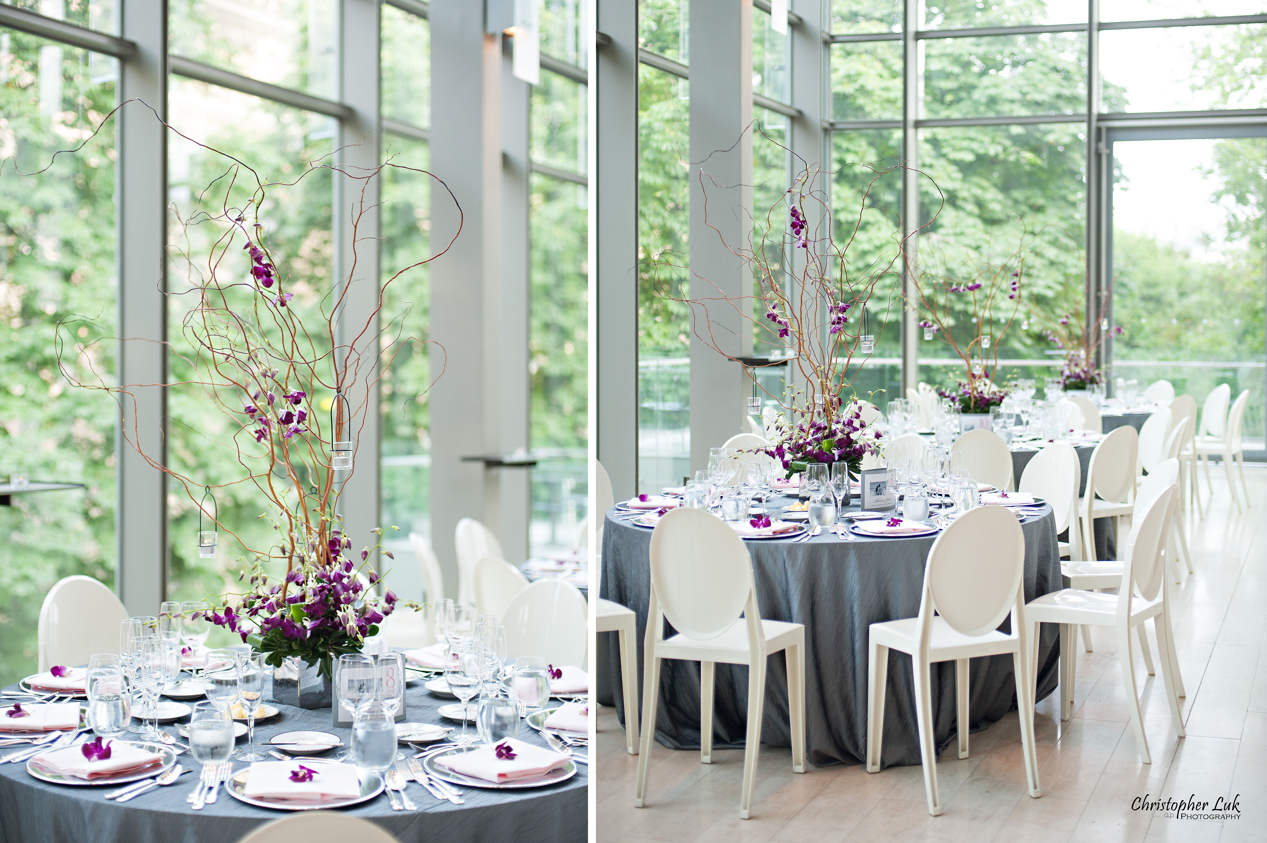 The Royal Conservatory of Music – Toronto Wedding, Event, and Performance Venue – Photographer Review