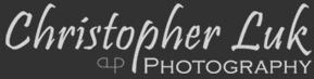 Christopher Luk Photography (Blog)