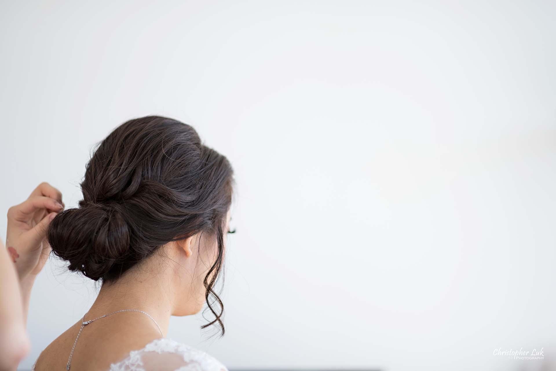 Christopher Luk Toronto Wedding Photographer - Natural Candid Photojournalistic Bride Makeup Artist Hair Stylist Crystal Lam Elle Beauty crystalellebeauty