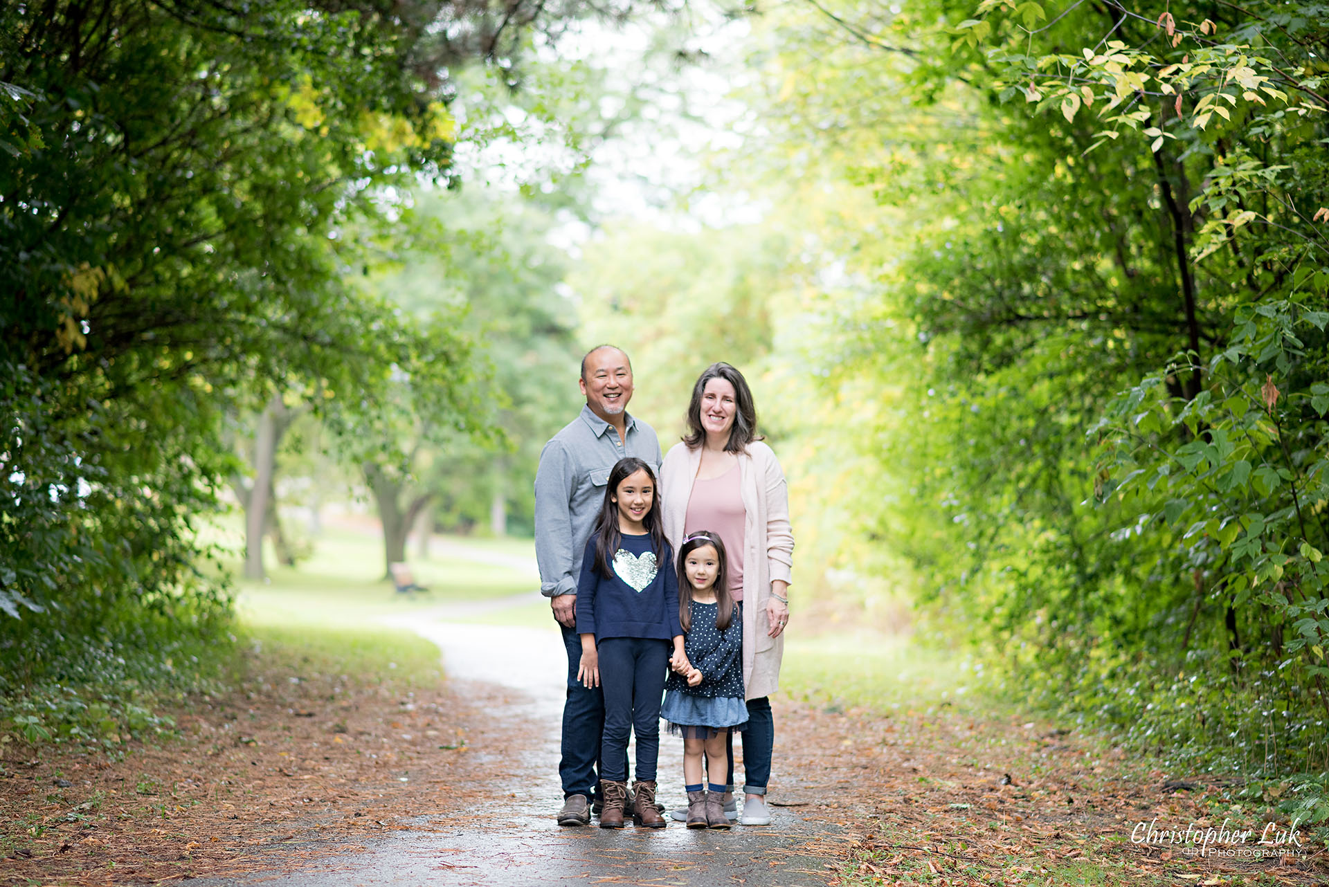 Toronto Markham Family and Children Photography